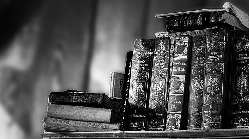 13 Best Occult Books for Beginners (Theory & Practice) - The
