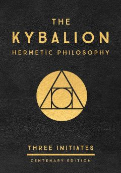 Best 5 Books on Hermeticism (and actual reasons why!) - The